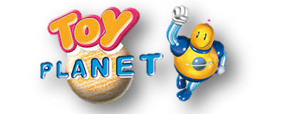 toyplanet-logo-apertura-ociopia-web