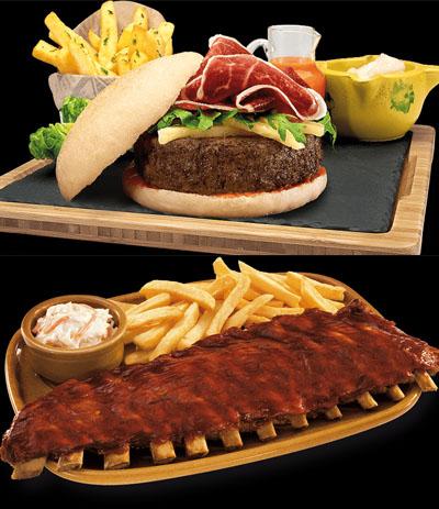 fosters-amarican-ribs-iberican-burger-ociopia-web