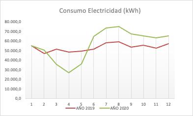conusmo_electrico