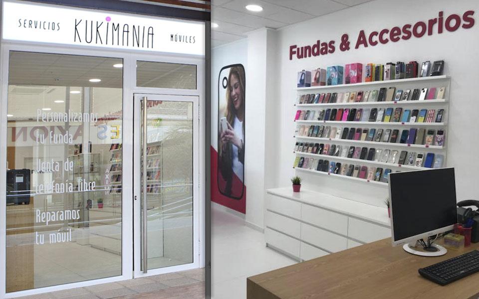 kukimania-exterior-interior-tienda-ociopia