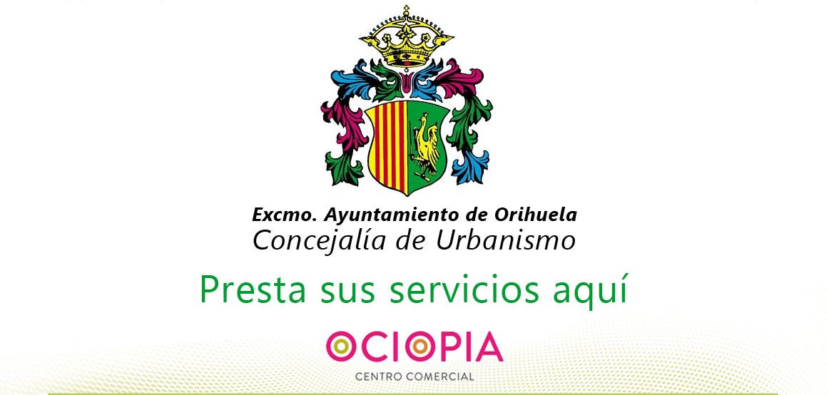 ayuntamiento-orihuela-urbanismo-presta-servicios-aquí-ociopia