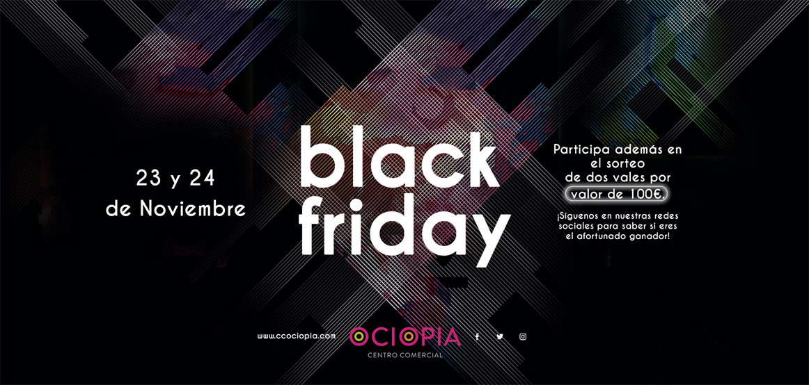 black-friday-2018-ociopia-web