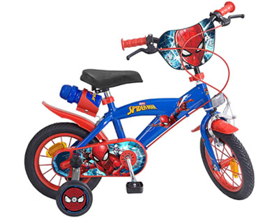 ToyPlanet-Spiderman_bicicleta-ociopia-web
