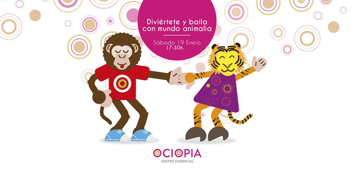 animalia-enero-2019-ociopia