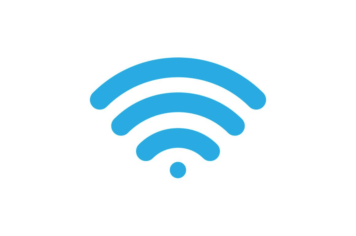 fotos-servicios-wifi-ociopia