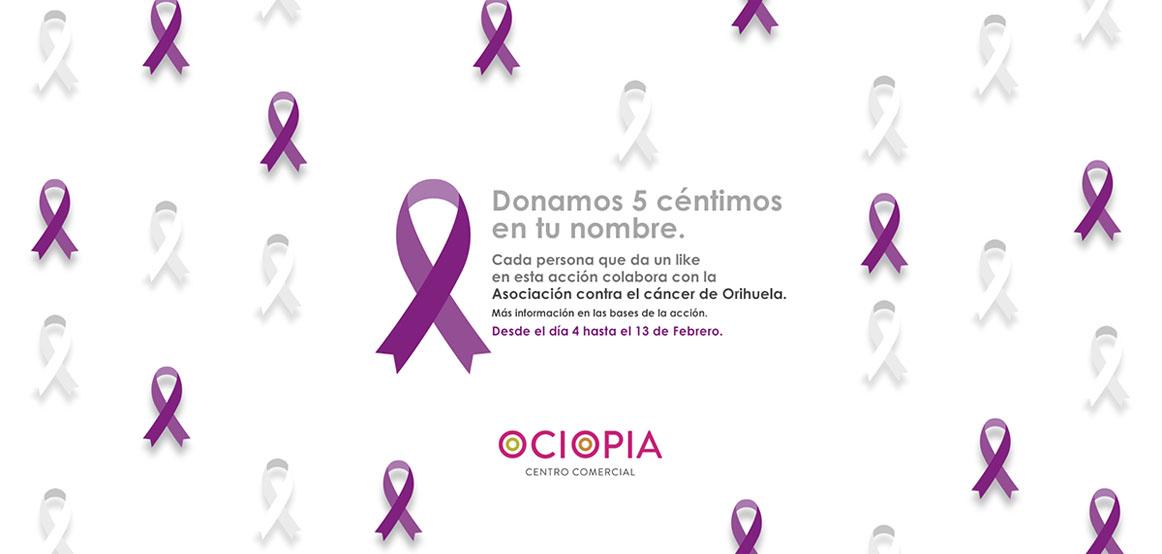 promo-campaña-apoyo-asociacion-cancer-ociopia