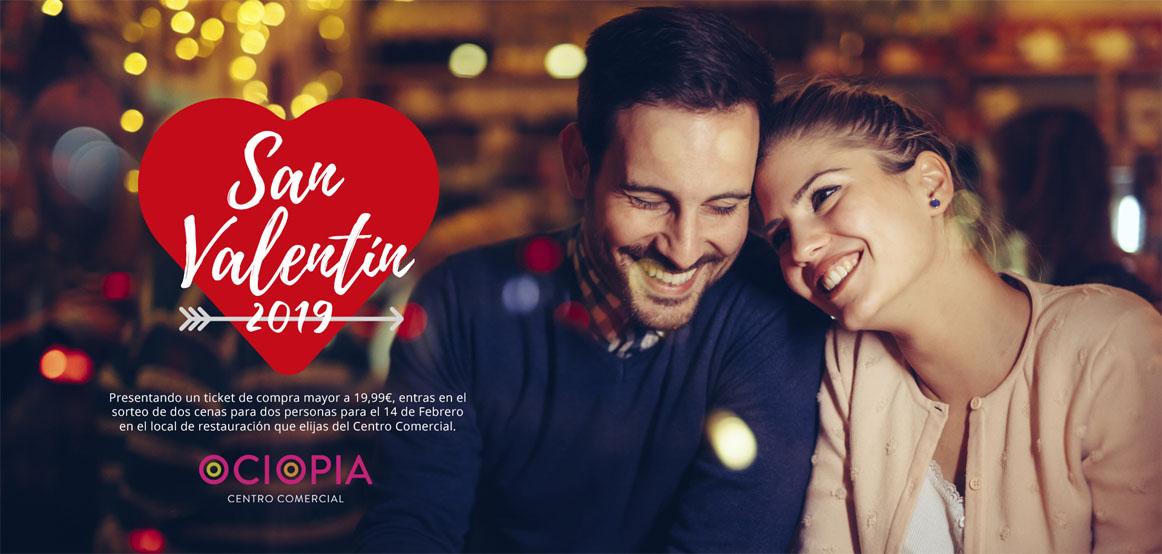 promo-san-valentín-2019-ociopia
