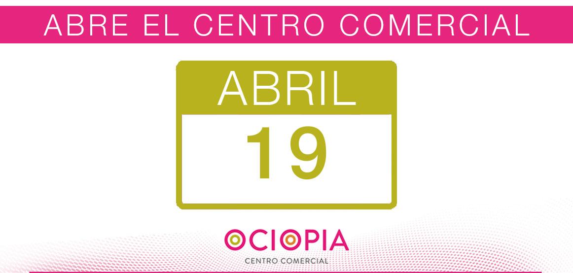 festivo-19-abril-2019-ociopia