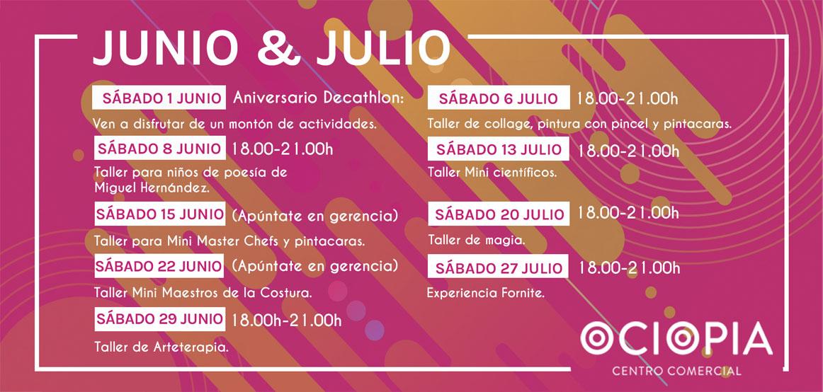 calendario-actividades-junio-julio-ociopia