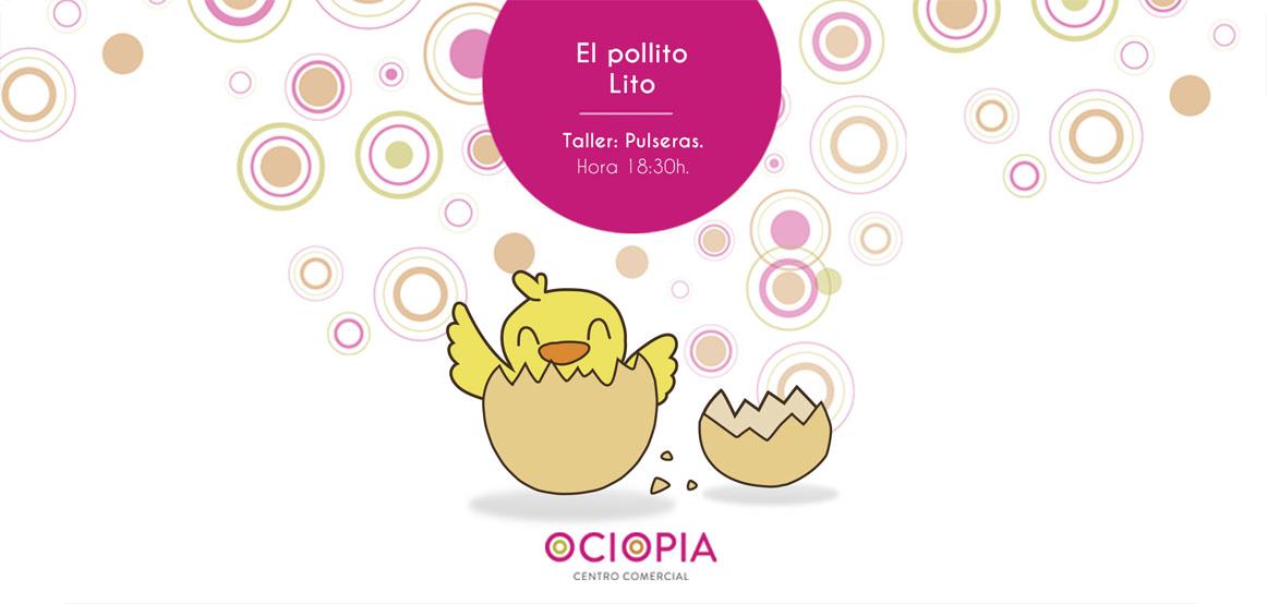 pollito-lito-cuentos-mayo2019-ociopia