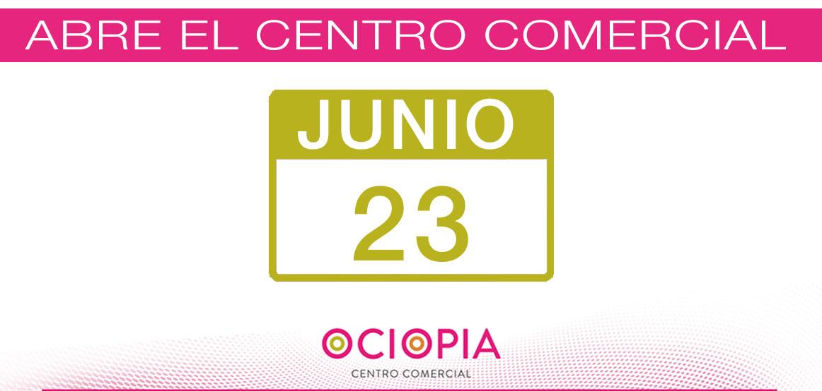 festivo-23-junio-2019-ociopia