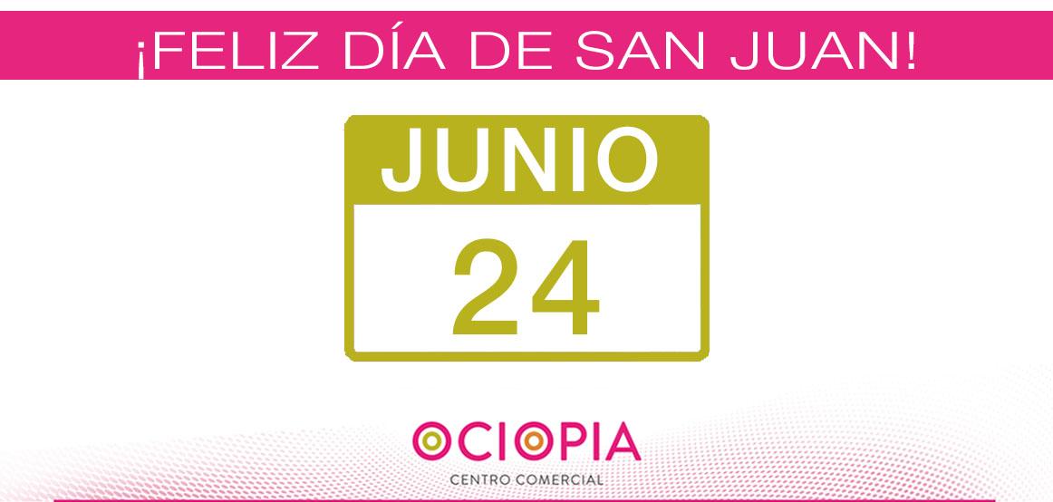 festivo-cierre-24-junio-2019-ociopia