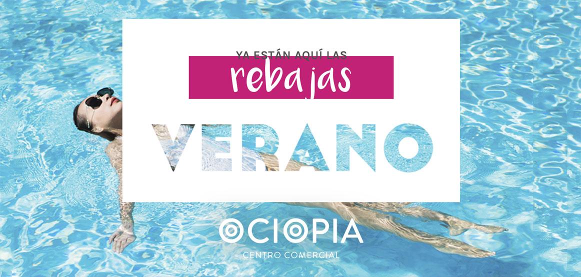 rebajas-verano-2019-ociopia