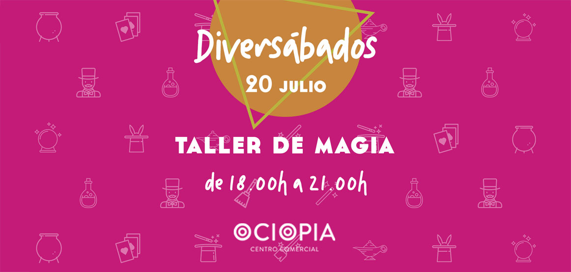 taller-magia-2019-ociopia