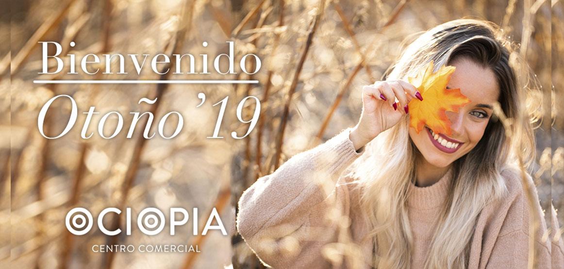 temporada-otoño-2019-ociopia
