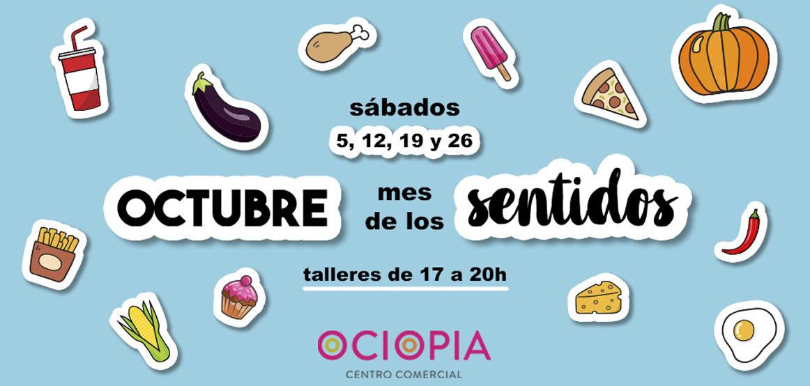 eventos-octubre-2019-ociopia