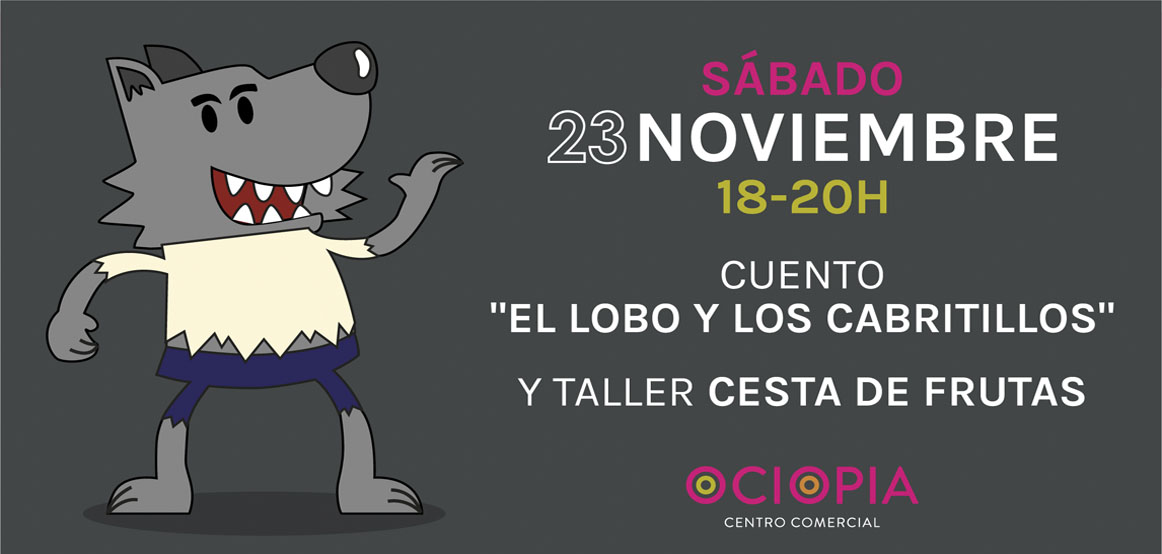 evento-lobo-cabaritillos-noviembre-ociopia-web