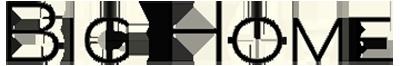 logo-BigHome-web-tienda-ociopia