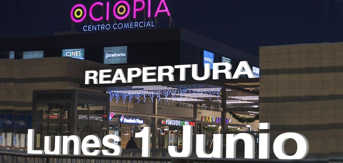 reapertura-1-junio-2020-ociopia