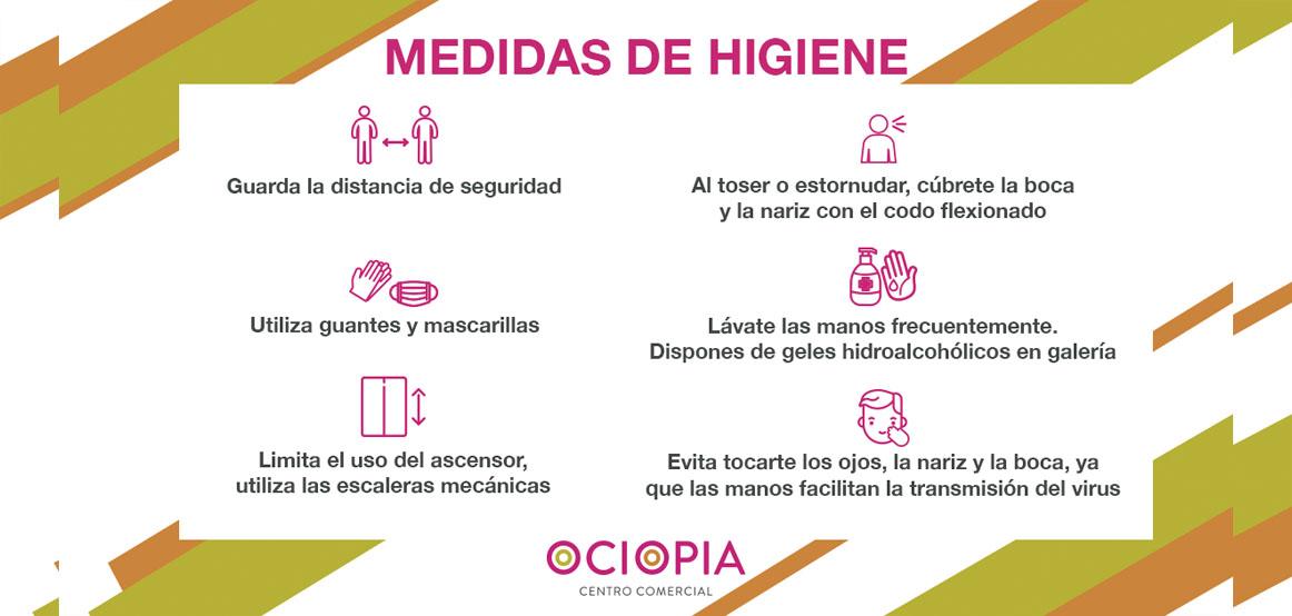 seguridad-higiene-1-junio-2020-ociopia