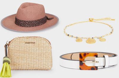 Parfois-essentials-accesorios-plata-ociopia-web