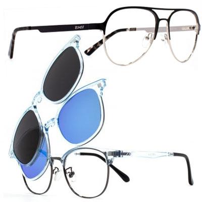 gafas-graduadas-soloptical-tienda-ociopia-web
