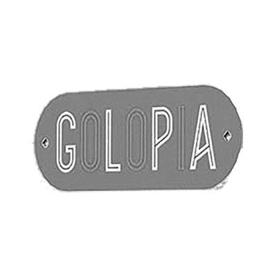 golopia-logo-partner-ociopia-web