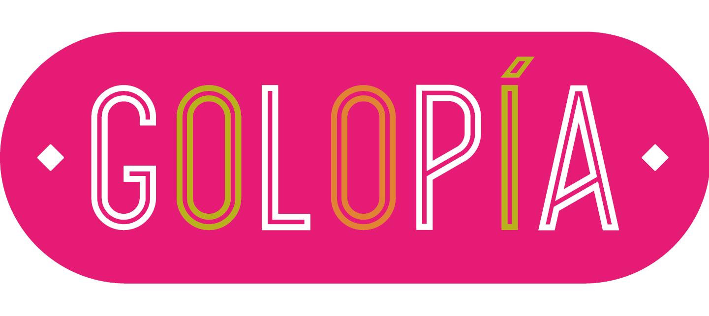golopia
