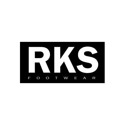 logo-RKS-partner-ociopia-web