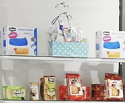 producto-sanitario-laParafarmacia-ociopia-web