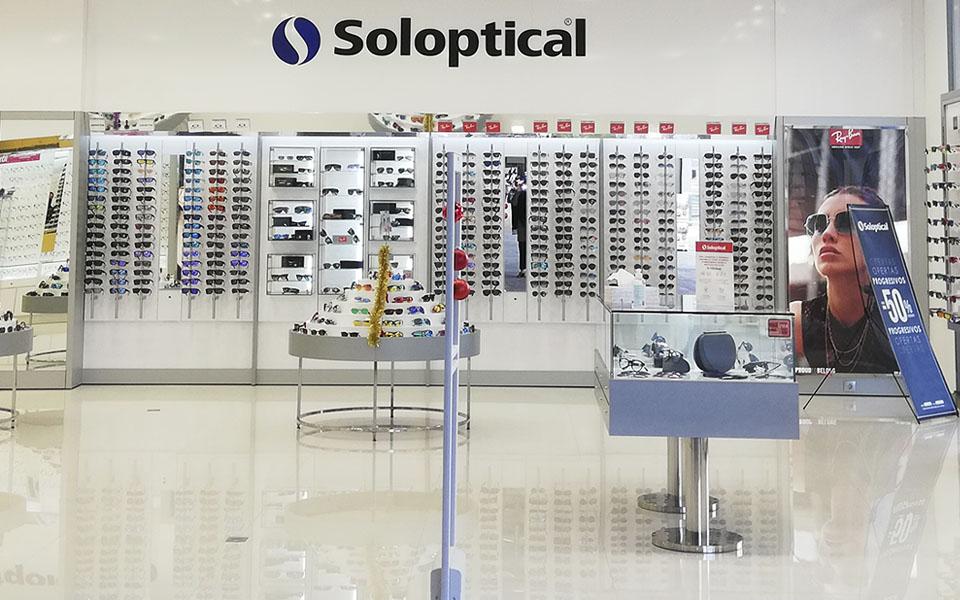 soloptical-interior-tienda-ociopia-web