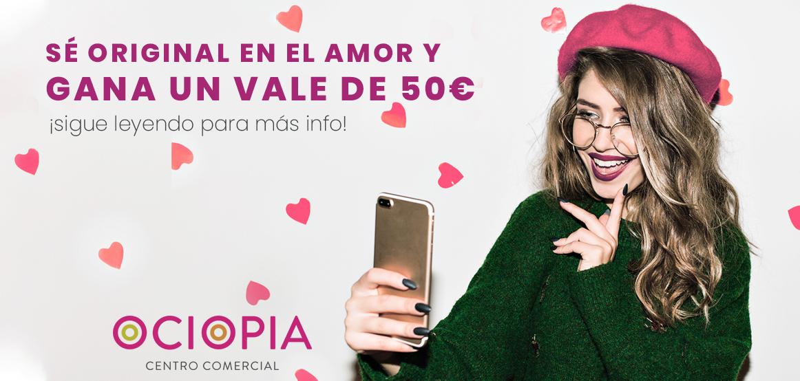 ociopia_san-valentin_banner-web_020221-copia
