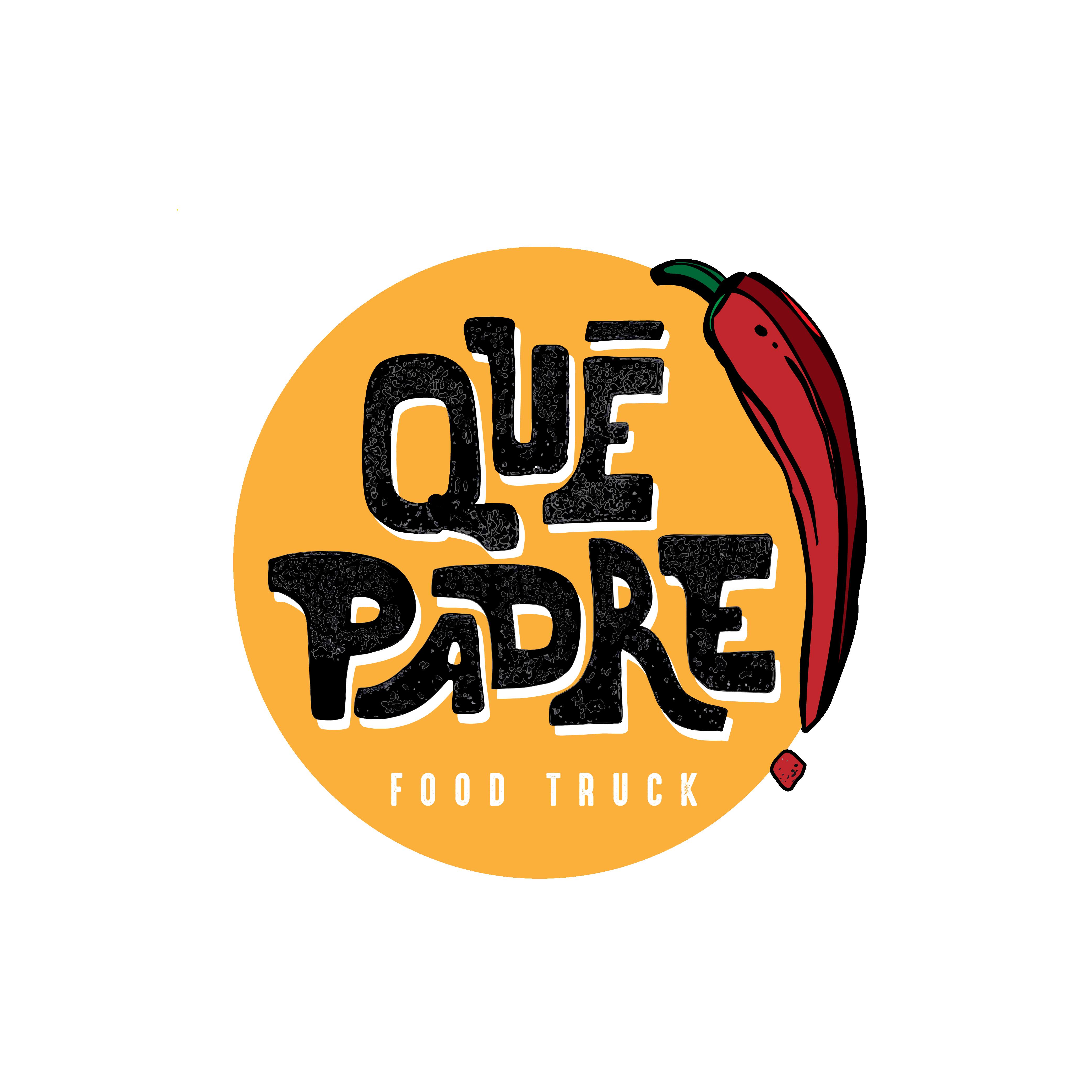 QP-logo 1