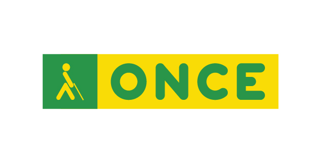 logo-vector-once