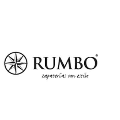 LOGO-RUMBO-400