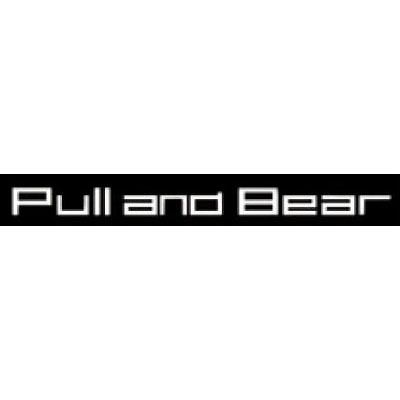Pull-and-Bear-logo-partner-ociopia