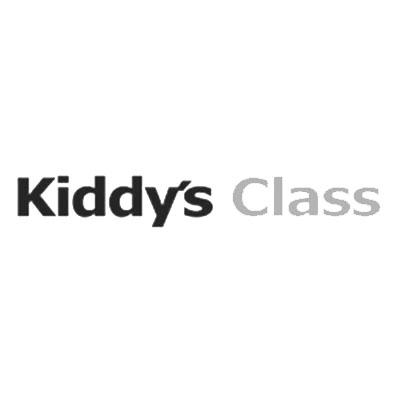 logo-kiddys-class-partner-ociopia