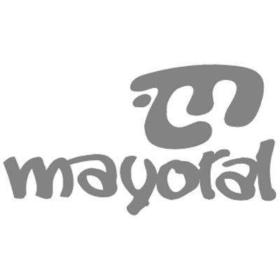 LOGO-MAYORAL-400