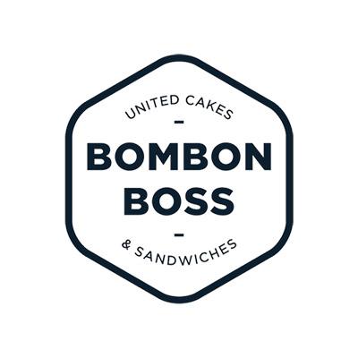 BB-logo-partner-tienda