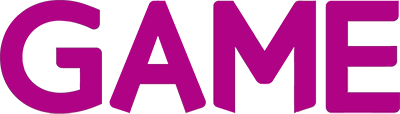 Game-Logo-tienda-ociopia