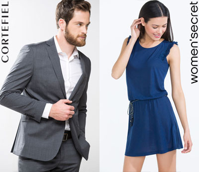 fifty-factory-tienda-trajes-ociopia