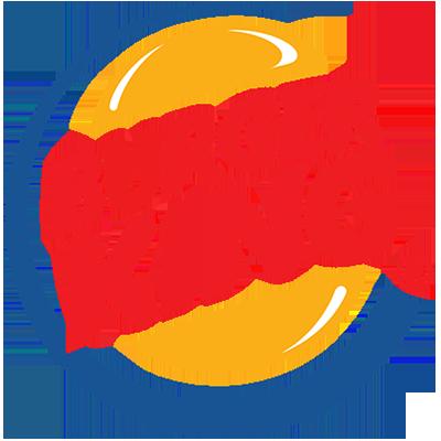 Burger-King-ociopia-web