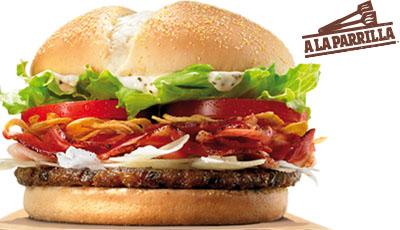 burgerking-ociopía-web