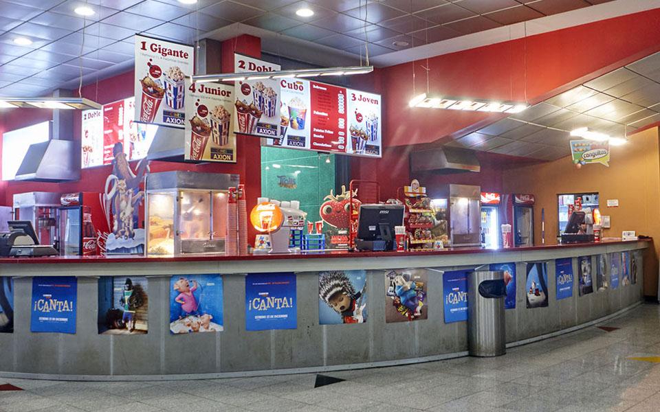 cines-axion-ociopia-web