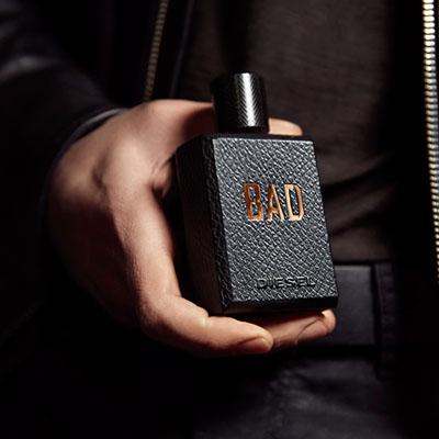 druni-perfume-bad-ociopia