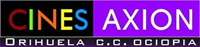 logo-cines-axion-ociopia-local
