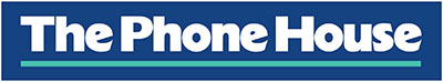 logo-the-phone-house-ociopia
