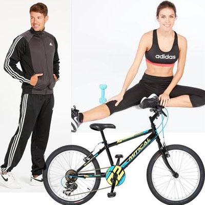 sprinter-deportes-tienda-ociopia-2017