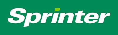 sprinter-ociopia-tienda