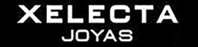 xelecta-joyas-logo-web-ociopia